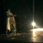 EXPERIMENT: Spectacol la miezul nopţii, la Teatrul Tony Bulandra din T...