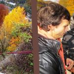DÂMBOVIŢA:  Chindia Jurasic Park îi învaţă pe elevi regulile muntelui