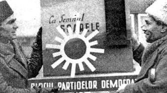 simpozion-alegeri-1946