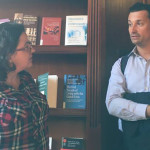 CONCURS: Europe Direct Târgovişte premiază bibliotecarii activi!