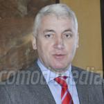 CRITICĂ: Secţiile de votare din judeţul Dâmboviţa sunt conduse de oame...