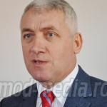 MISIUNE: Senatorul Ţuţuianu trebuie să desluşească încă o enigmă!