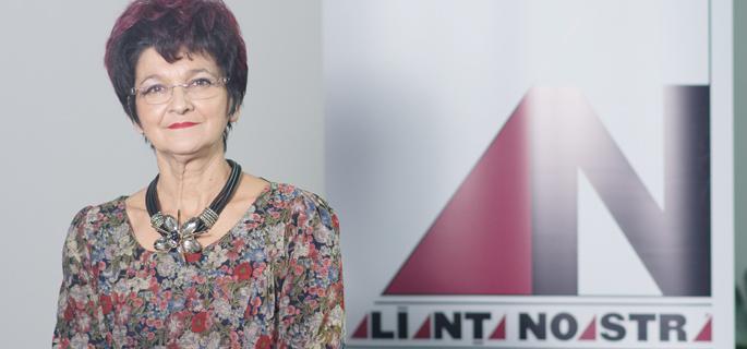 adriana-bogheanu-electoral