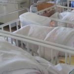 MĂSURĂ: Program naţional de testare auditivă a nou-născuţilor