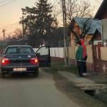 DÂMBOVIŢA: Se extinde fenomenul de cărăuşie electorală? PSD şi PNL se ...