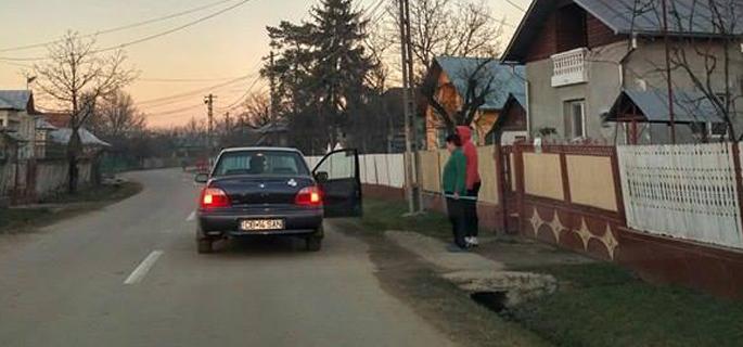 Sursa foto: PNL Dâmboviţa