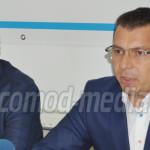 ELECTORAL: ALDE Dâmboviţa ţinteşte două mandate de parlamentar la aleg...
