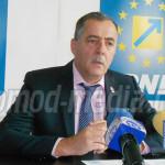 NOMINALIZARE: Liderul PNL Dâmboviţa, propus preşedinte la Comisia de C...