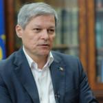 PNL Dâmbovița, alături de Dacian Cioloș! Pentru că Dâmbovița merită ma...