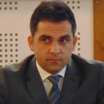 VOLEI: Ciprian Prisăcaru crede că CSM Târgoviște poate elimina Khimik ...