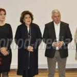 TÂRGOVIŞTE: Primăria a deschis primul centru de recreere pentru senior...