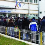 SELECŢIE: Portughezii caută culegători de zmeură în România