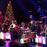 TÂRGOVIŞTE: Concert extraordinar de Crăciun la Muzeul de Istorie. Intr...