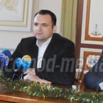 DÂMBOVIŢA: Moş Crăciun vine la Târgovişte pe 16 decembrie şi împarte c...