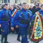 DÂMBOVIŢA: La mulţi ani, România! De 10 ani, Star Sistems Security cin...