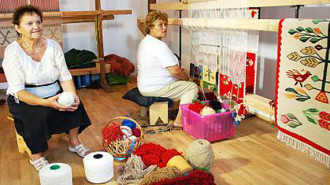 Sursa foto: www.unesco.org