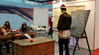 expozitie-scoala-de-altadata