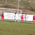 "FOTBAL: FC Aninoasa a îngenuncheat ""satelitul"" Stelei!"