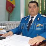 INTERVIU: Generalul de brigadă Costel Gavrilă, drumul de la militar în...