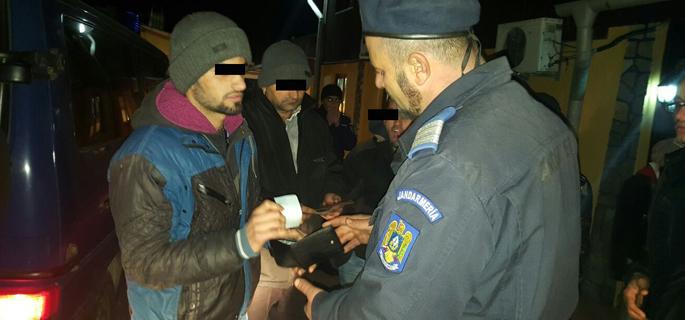imigranti-sirieni-2