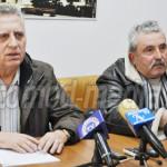 ALEGERI: Vezi care sunt parlamentarii care vor reprezenta judeţul Dâmb...