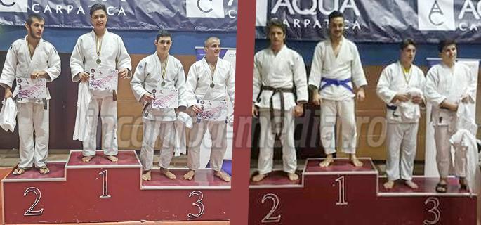judoka-css-csm