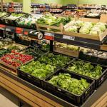 SPRIJIN: Kaufland ajută producătorii parteneri să certifice calitatea ...
