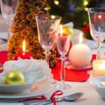 STUDIU: Ce buget vor aloca românii pentru Crăciun şi Revelion?