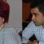 TÂRGOVIŞTE: Consilierii PNL şi-au luat la întrebări fostul candidat la...