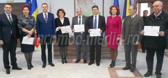 parlamentari-dambovita-1