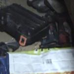 PERCHEZIŢII: Reţea de spărgători de locuinţe, destructurată de poliţiş...