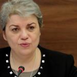 NOMINALIZARE: Dragnea şi-a propus fina de cununie premier!