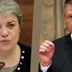 DECIZIE: Preşedintele Iohannis nu a desemnat-o premier pe Sevil Shhaid...