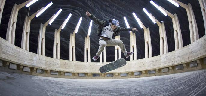 Foto: Attila Szabo / Red Bull Content Pool