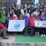 DÂMBOVIŢA: La mulţi ani, Asociaţia de Turism Chindia!
