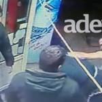 DÂMBOVIŢA: Don Juanii din Bucşani, reţinuţi de Poliţie pentru agresiun...