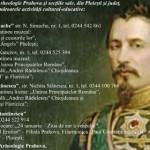 PROGRAM: Unirea Principatelor Române, aniversată la muzeele din judeţu...
