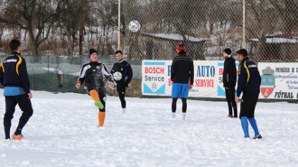 antrenamente FC Aninoasa 3