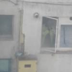 TÂRGOVIŞTE: Hoţii au dat atacul într-un apartament de la parterul unui...