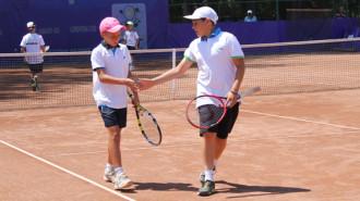 Vlad Breazu şi Vasile Duţă