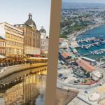 CONCEPT: Capitalele culturale europene 2017 şi programele de activităţ...