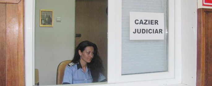 FOTO ARHIVĂ (Sursa: www.bzi.ro)