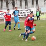 FOTBAL: Chindia Târgoviște și-a stabilit adversarii din meciurile amic...