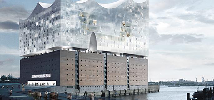 Sursa foto: designerscompass.com