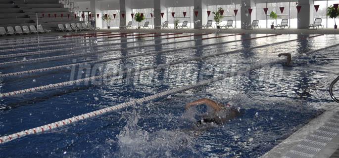 complex natatie targoviste 2