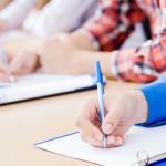IPP cere competență, nu obediență și compromis în sistemul de învățămâ...