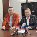 INEDIT: Deputatul Corneliu Ştefan va acorda non-stop audienţe online