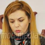 NUMIRE: Profesoara Cornelia Stan este noua directoare a Palatului Copi...