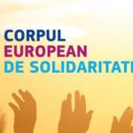 MÂNDRIE: România, locul 4 în UE, după angajarea civică a tinerilor!