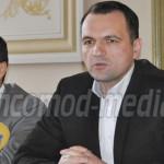 VIDEO: Primăria Târgovişte are proiecte importante pentru modernizarea...